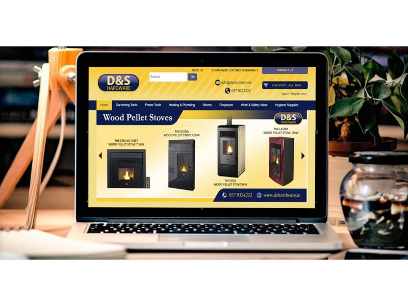 d-and-s-hardware-products-tullamore-mobile-responsive