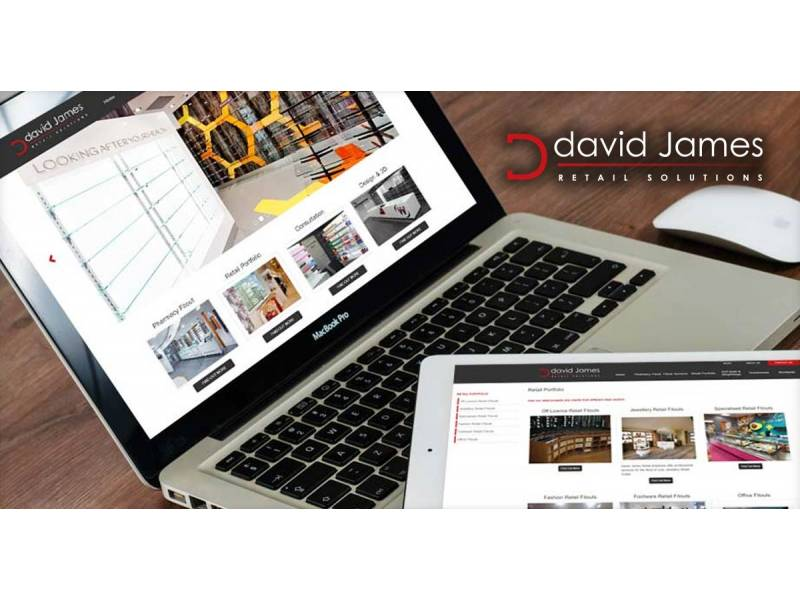 david-james-retails-solutions-fitout-uk-ireland-mobile-responsive