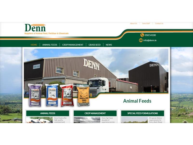 denn-agri-seeds-fertilizers-chemicals-waterford