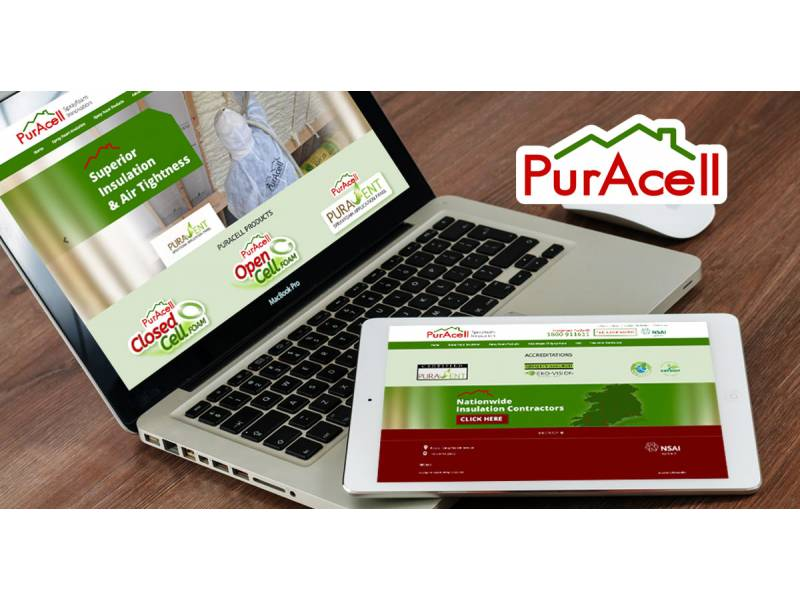 dotser-projects-puracell-1