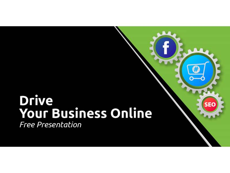 drive-your-business-online-dotser-1