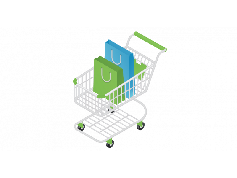 ecommerce-order-logistics