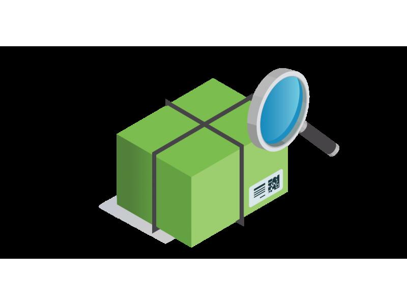 ecommerce-product-management