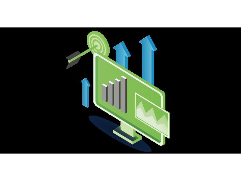 eCommerce Software - Online Sales Platform