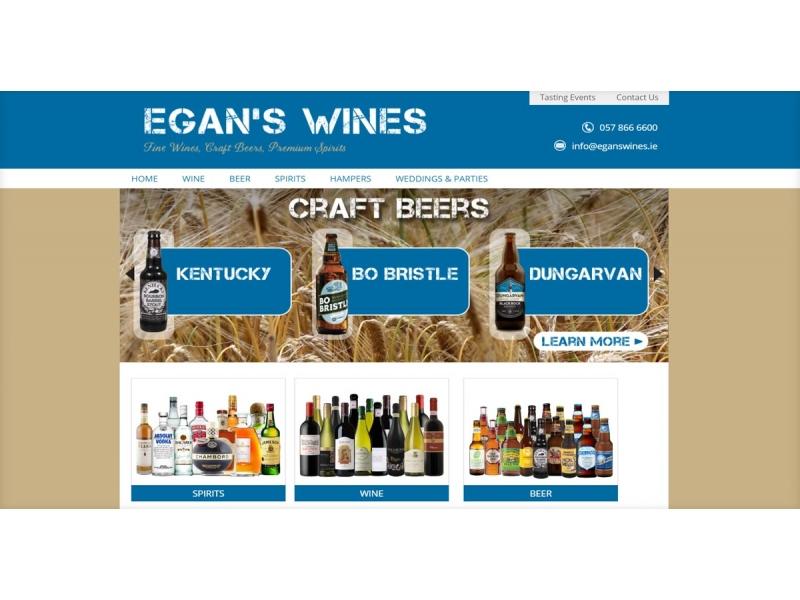 egans-wines-off-license-portlaoise-co-laois