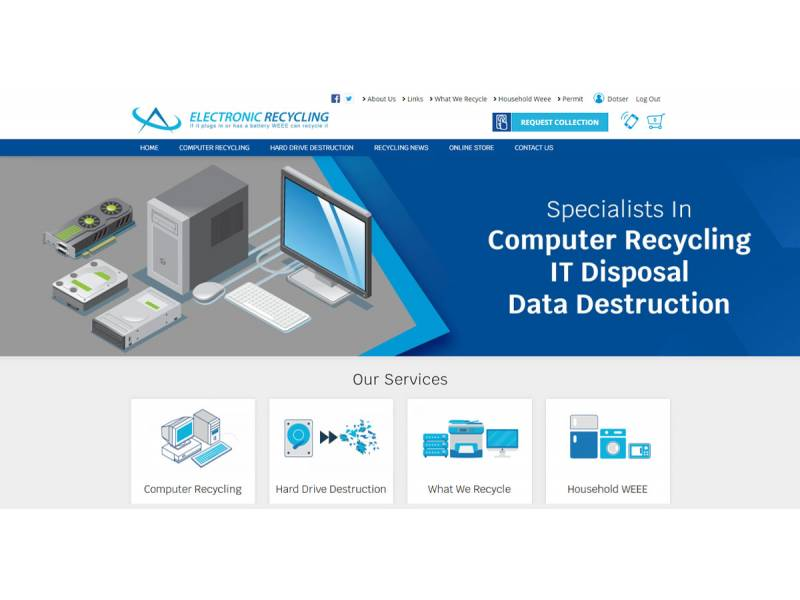 electronic-recycling-2
