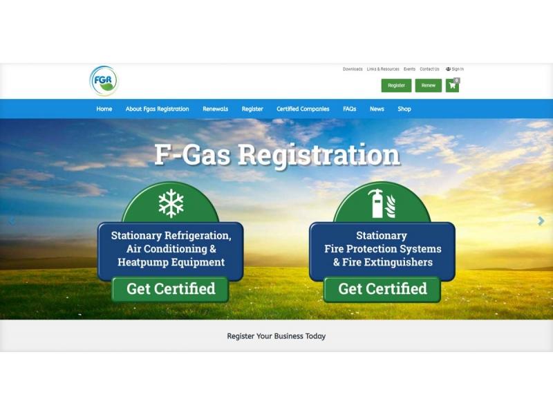 f-gas-registration