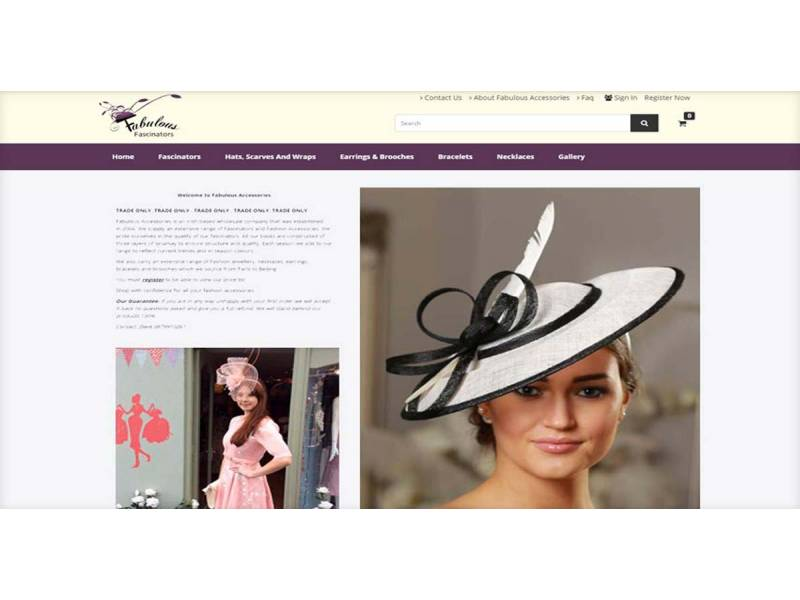 fabuluous-fascinators-fashion-accessories-ireland