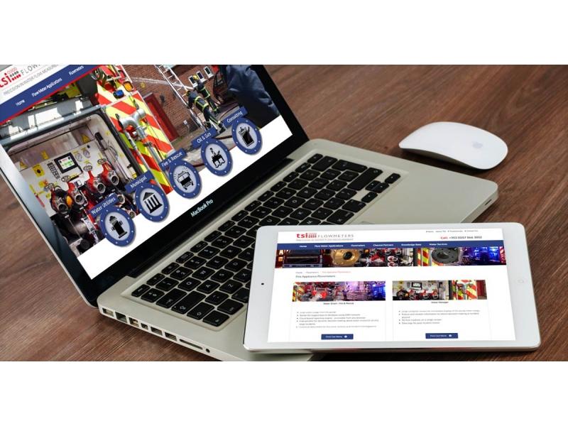 flowmeter-websites