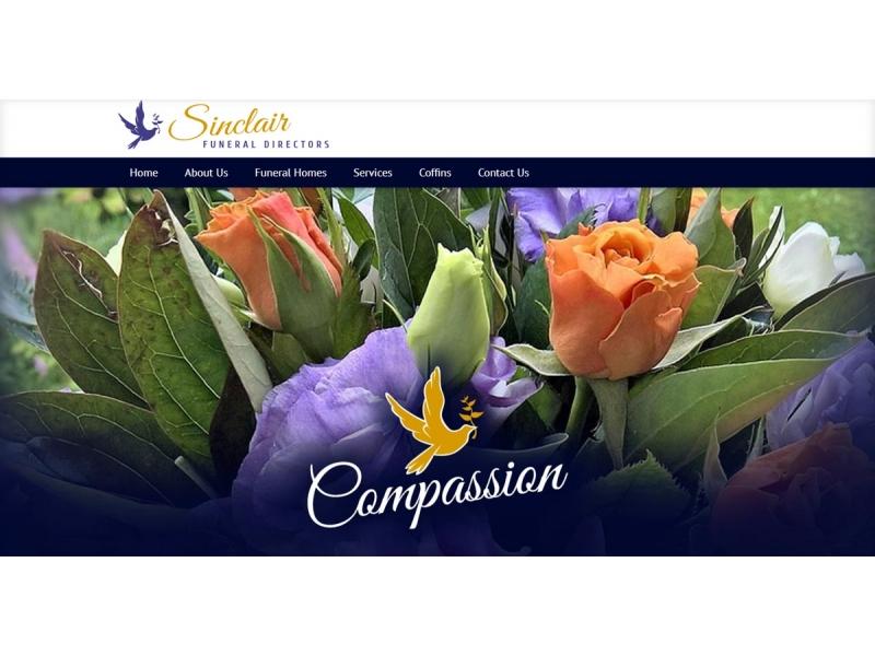 funeral-directors-web-design-ireland