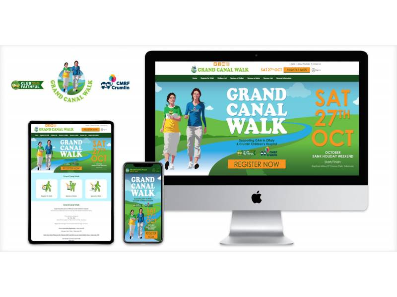 grand-canal-walk-tullamore-2