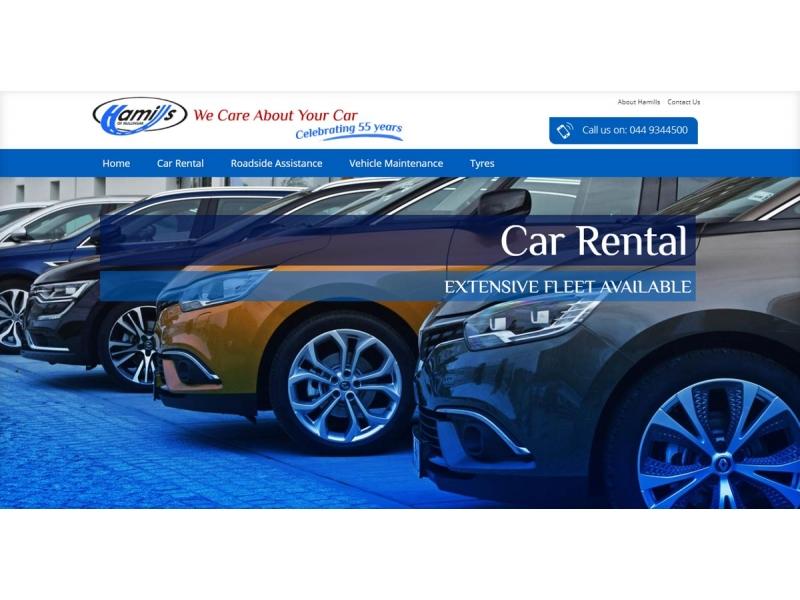 hamills-car-rental-mullingar-1