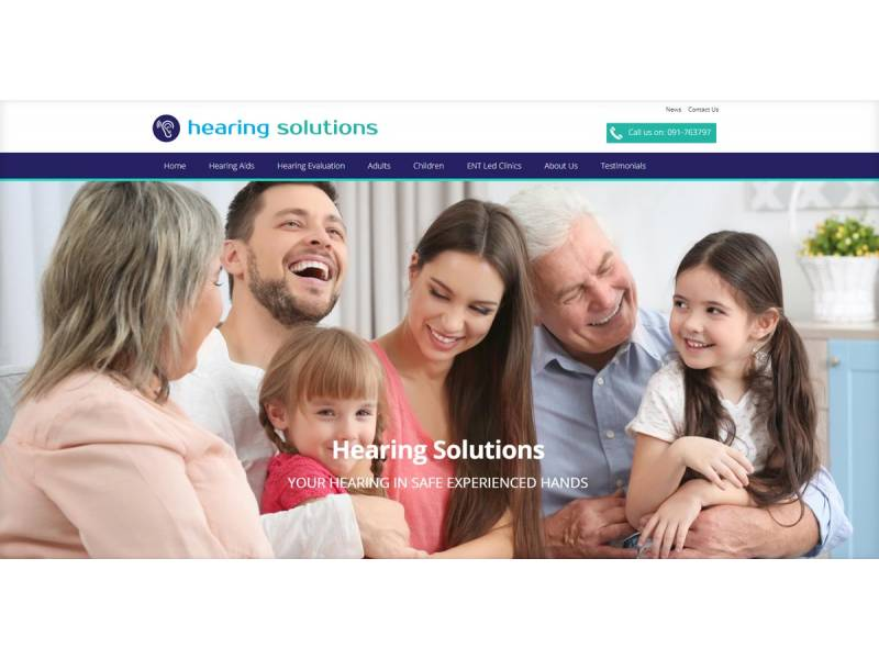 hearing-solutions-adult-paediatric-audiologist-galway