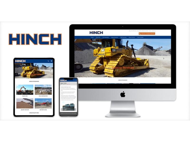 hinch-plant-hire-laois-mobile-responsive