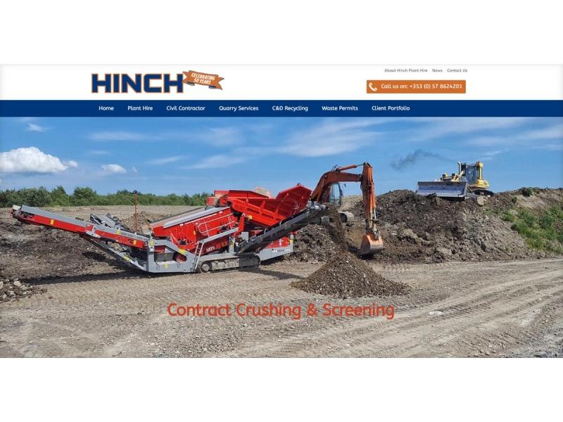 hinch-plant-hire-laois