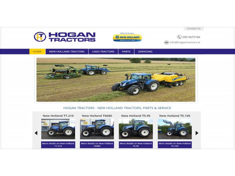 hogan-new-holland-tractors-galway-roscommon