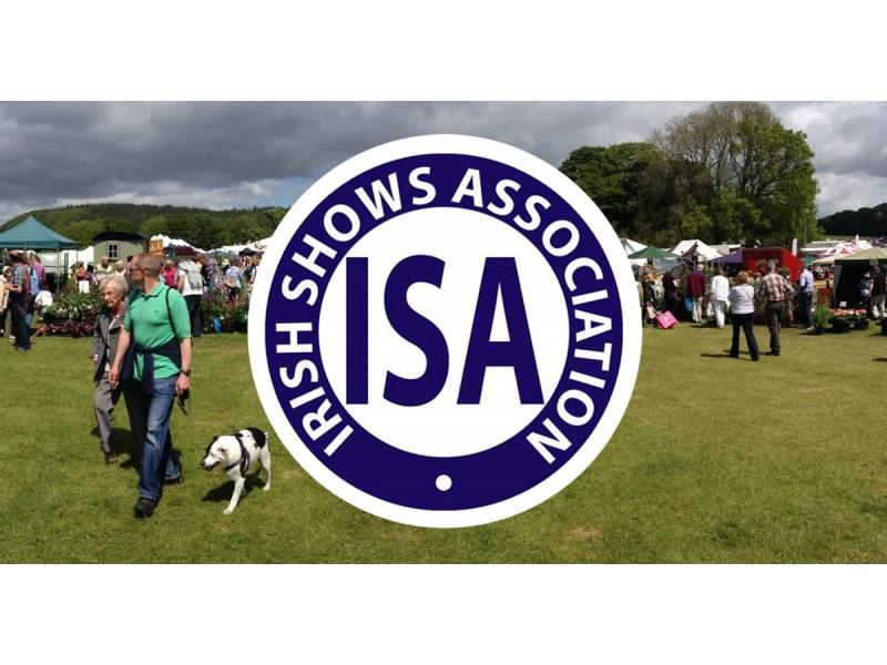 irish-shows-association