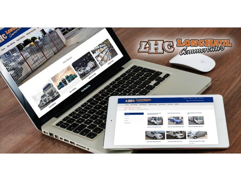 longhaul-commercials-truck-sales-ireland-mobile-responsive