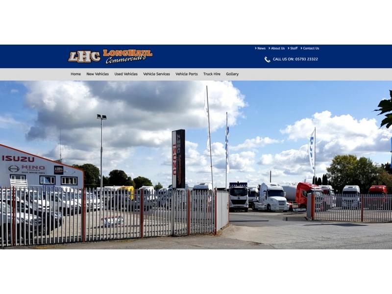 longhaul-commercials-truck-sales-ireland