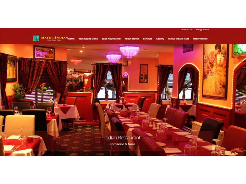 mayur-indian-restaurant-portlaoise-naas