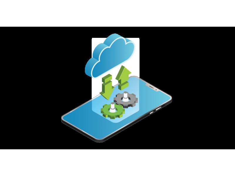 mobile-b2b-software