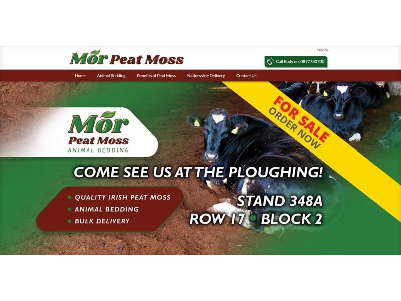mor-peat-moss-1