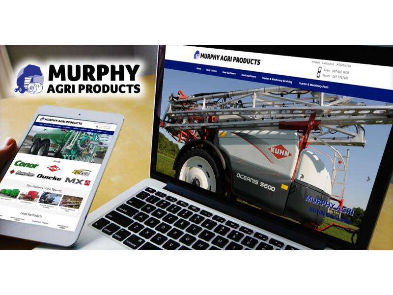 murphy-agri-products-farm-machinery-cahir-tipperary-mobile-responsive