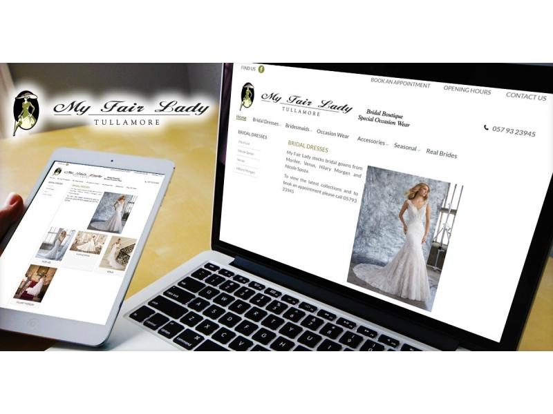 my-fair-lady-bridal-wear-tullamore-mobile-responsive