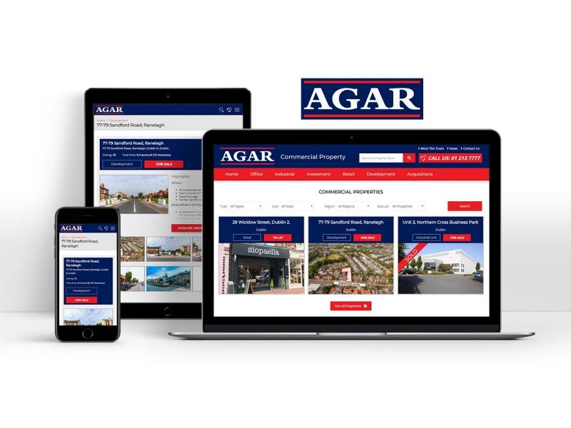 property-ireland-websites