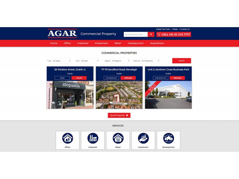 property-websites