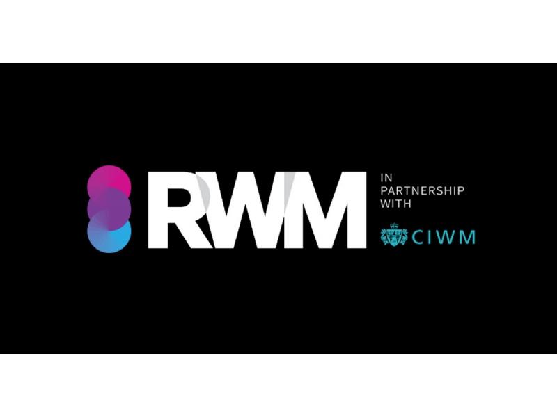 rwm-news-expo
