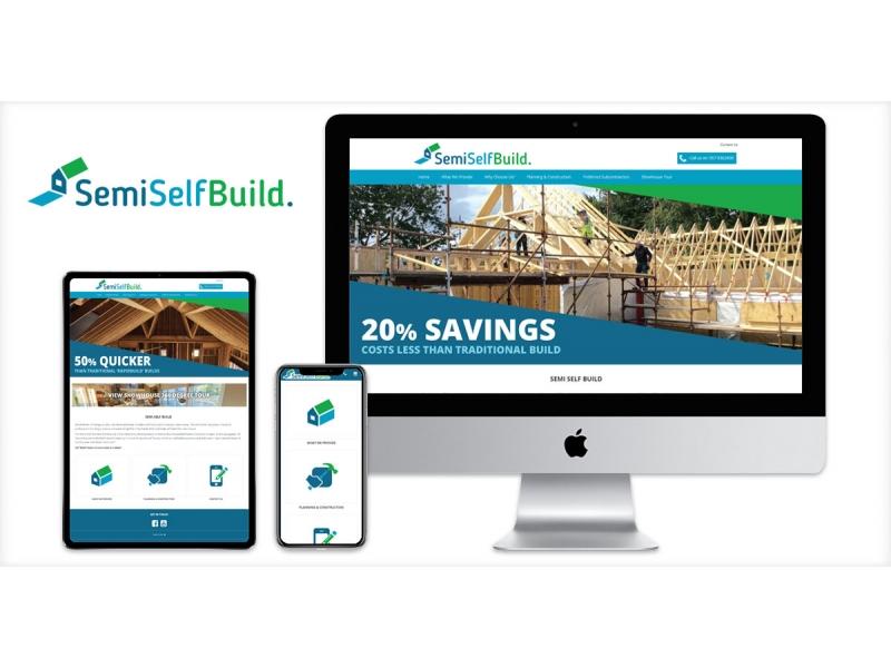 semiselfbuild-self-build-homes-ireland-mobile-responsive