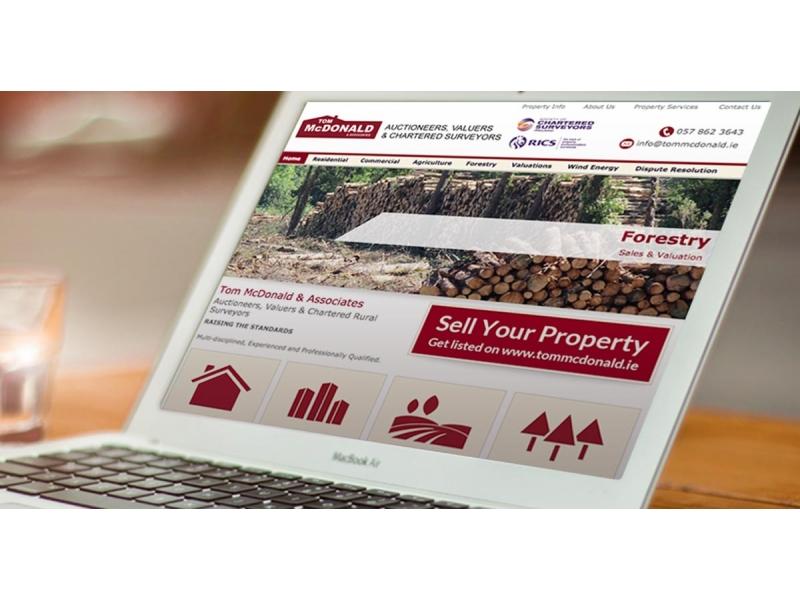 tom-mcdonald-property-offaly-laois-kildare-mobile-responsive