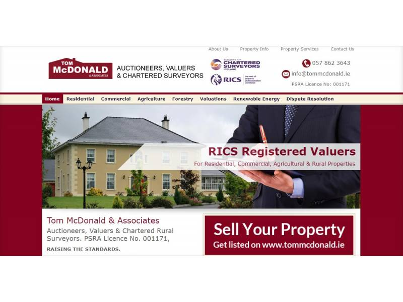 tom-mcdonald-property-offaly-laois-kildare