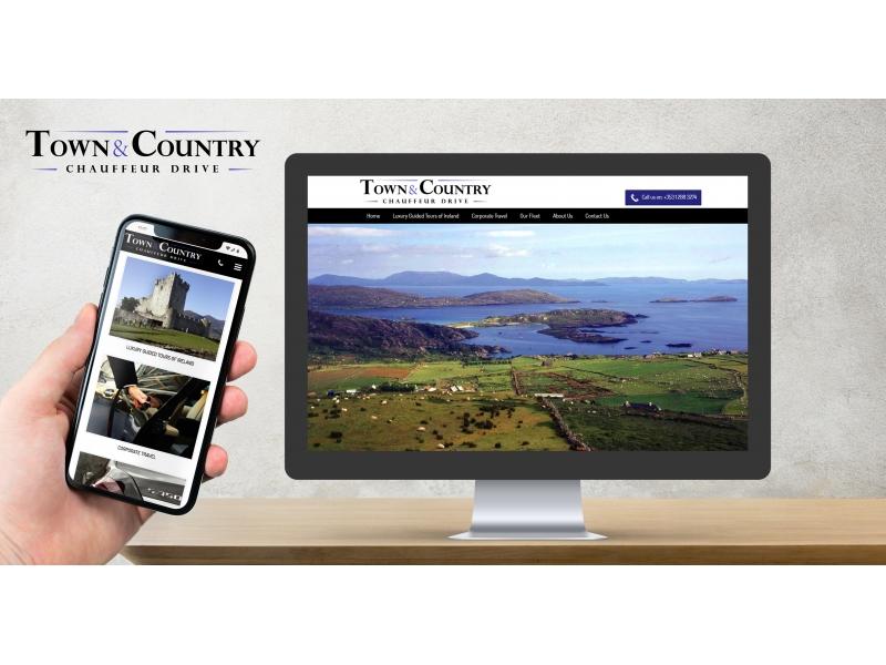 tourism-website