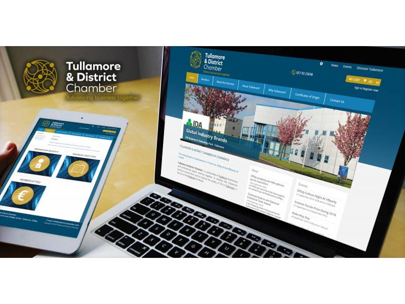 tullamore-chamber-of-commerce-offaly-ireland-mobile-responsive