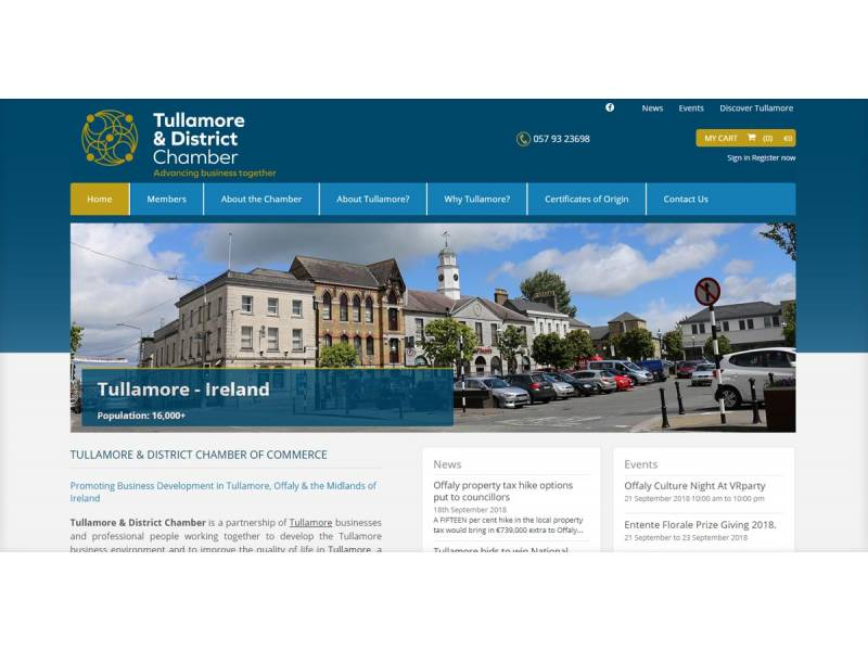 tullamore-chamber-of-commerce-offaly-ireland