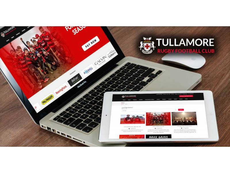 tullamore-rugby-leinster-rugby-ireland-mobile-responsive-1