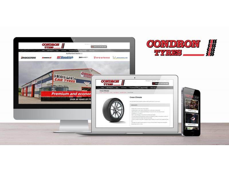 tyres-websites-ireland