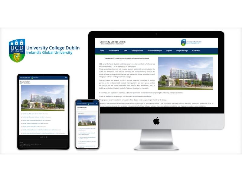 university-college-dublin-student-residences-planning-mobile-responsive
