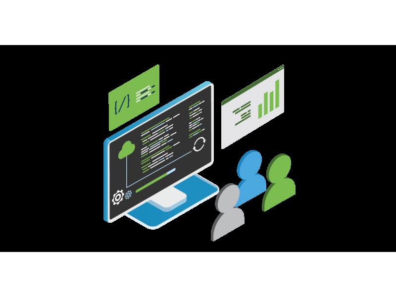 web-application-development-2
