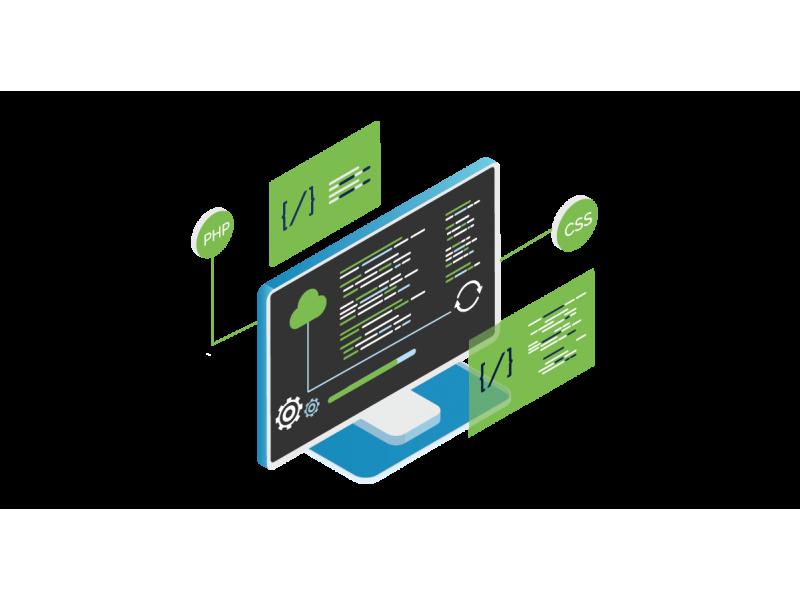 web-development-3