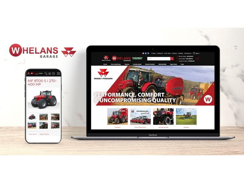 whelans-garage-massey-ferguson-tractors-clare-galway-mobile-responsive
