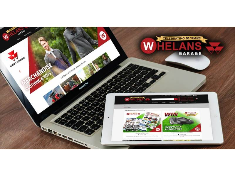 whelans-garage-massey-ferguson-tractors-clare-galway-mobile