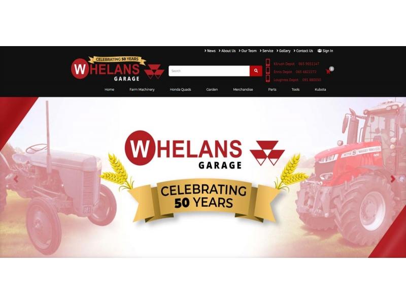 whelans-garage-massey-ferguson-tractors-clare-galway